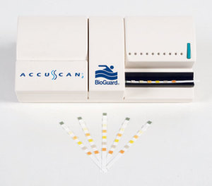 AccuScan-2_0
